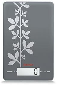 Soehnle Page Evolution Design Edition Grey 66198