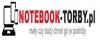 notebook-torby.pl
