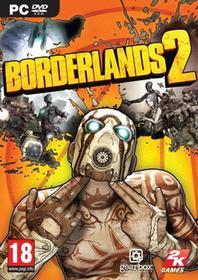Borderlands 2 - Mechromancer Pack PC