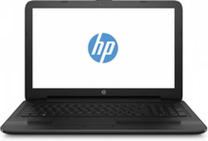 HP 250 G5 W4N06EA