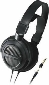 Audio-Technica ATH-TAD300 czarne