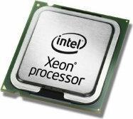 Intel IBM Xeon 8C Processor Model E7-8837 130w 2.67GHz/24MB 69Y1894