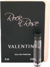 Valentino Rock n Rose woda perfumowana 2ml
