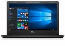 "Dell Vostro 3568 15,6\"" HD, Core i5, 1TB HDD, 8GB RAM, R5 M420X, W10Pro"