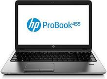 "HP ProBook 455 G2 G6V95EAR HP Renew 15,6"", AMD 1,8GHz, 4GB RAM, 750GB HDD (G6V95EAR)"