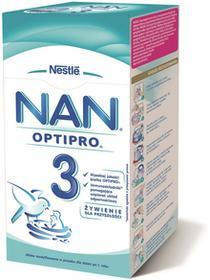 Nestle NAN Pro 3 350g