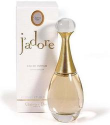Christian Dior Jadore woda perfumowana 50ml