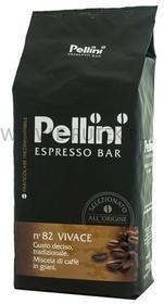 Pellini Espresso Bar Vivace n 82 - 1kg Trader-39