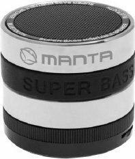 Manta MA407