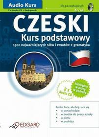 Edgard Czeski dla początkujących