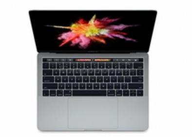 AppleMacBook Pro 13 MPXV2ZE/A