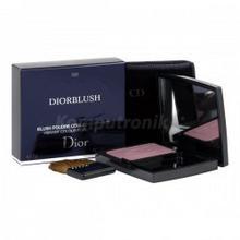 Dior róż nr 566 brown milly