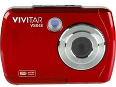 VivitarSakar VS048 HD
