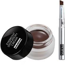 Pupa Eyebrow Definition Cream Waterproof krem definiujący do brwi 003 2,7ml