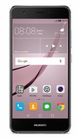Huawei Nova 32GB Dual Sim Szary