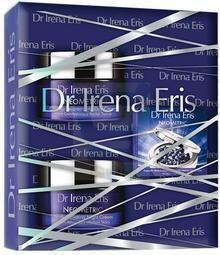 Dr Irena Eris Zestaw kosmetyków Neometric 3 el.