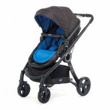 Chicco Colour Pack Do Wózka Urban Power Blue