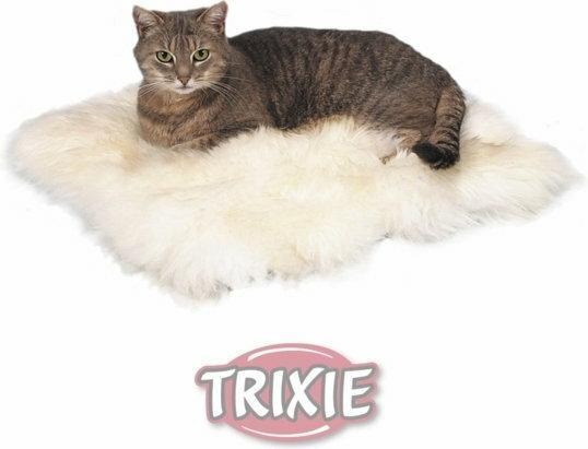 Trixie Legowisko dla kota 2851