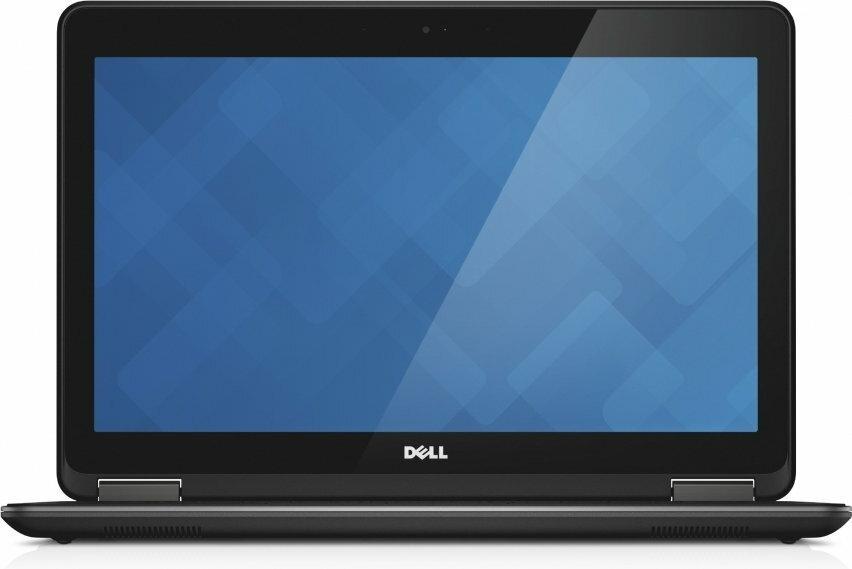"""Dell Latitude E7240 12,5"""", Core i5 1,9GHz, 8GB RAM, 128GB SSD"""