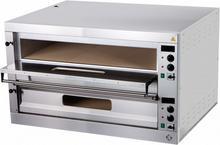 RM Gastro Piec do pizzy P - 18