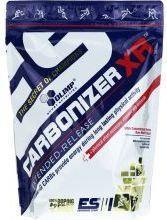 Olimp Carbonizer XR 1 kg