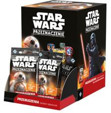 Galakta Star Wars: Przeznaczenie - Przebudzenia - Zestaw Dodatkowy (Box)