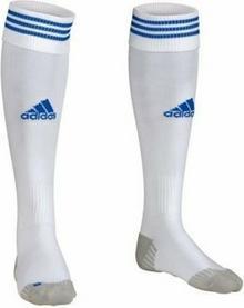 adidas X20994 Getry Piłkarskie ADISOCK
