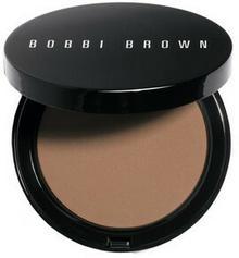 Bobbi Brown Puder Bronzing Powder Nr 01 Light Bronzing Powder 8.0 g