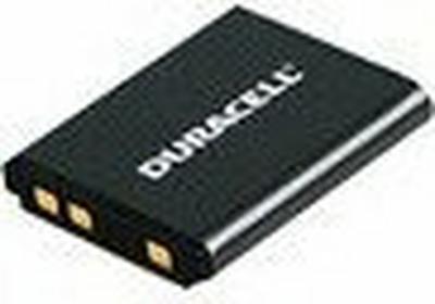 Duracell Akumulator do aparatu 3.7v 630mAh DR9664