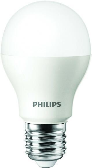 Philips Żarówki LED 9W E27 871829119302900
