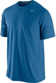 Nike T-shirt Legend Poly SS Tee 371642-418