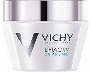 VichyLiftactiv Supreme krem do cery normalnej i mieszanej 50ml