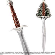 The Sting Sword of Bilbo Baggins Noble Collection NOB1237