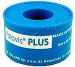 3M plastry POLOVIS Plus 5m x 25mm 1 sztuka BLOZ7-9037828