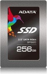 A-Data SP920 256GB ASP920SS3-256GM