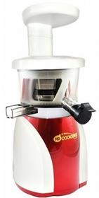 Cooksense HD8801