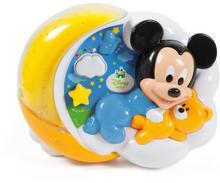 Clementoni Myszka Miki projektor