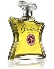 Bond No. 9 New York woda perfumowana 50ml
