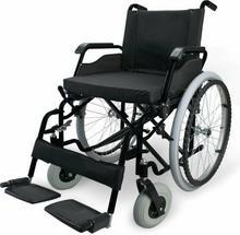 Antar Oppo Wózek inwalidzki stalowy ECON 220