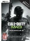 Call of Duty: Modern Warfare 3 - Kolekcja 2 PC