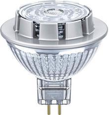 Osram Żarówka LED GU5.3 7.2 W 621 lm 2700 K 12 V 4052899957794
