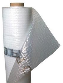 Folda-plus Folia dachowa STROTEX 110 - 1,5m x 50m