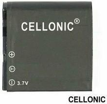 Cellonic LB-060 Bateria do Kodak PIXPRO AZ361 (1230mAh, 3.6V - 3.7V) litowo-jono