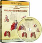 Stiefel Biologia - Układ oddechowy