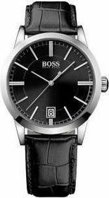 Hugo Boss 1513129