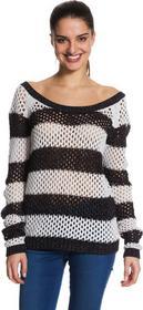 Roxy sweter damski ROCKTHEBEAT J SWTR KTA3