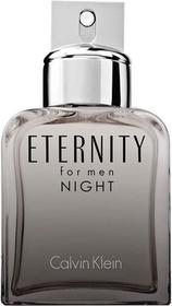 Calvin Klein Eternity Night Woda toaletowa 100ml