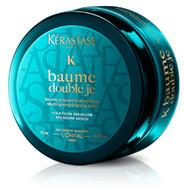 Kerastase COUTURE STYLING BAUME DOUBLE JE balsam-pasta 75ml
