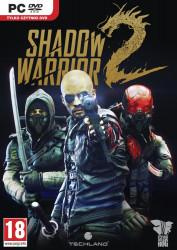 Shadow Warrior 2 PC