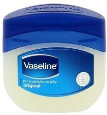 Vaseline Petroleum Jelly Original 50ml W Wazelina 68794